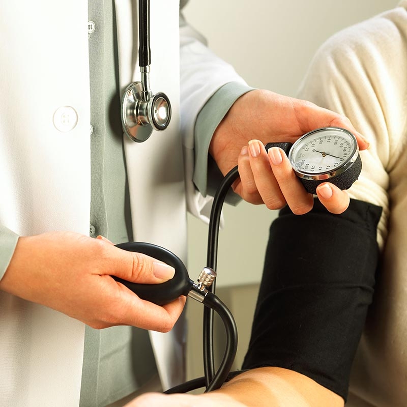 Prescott, AZ 86301 natural high blood pressure care